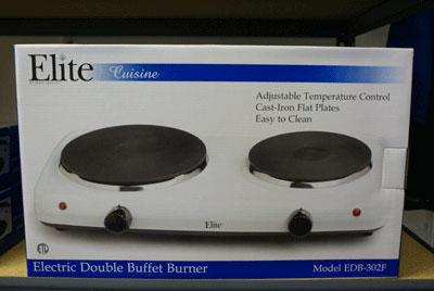 doubleburner.jpg